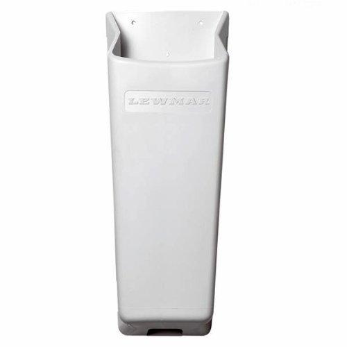 Lewmar Winch Handle Pocket, winch handle holder