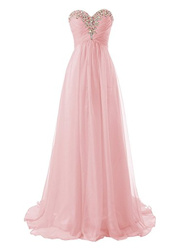 Buy 99 bridesmaid dresses - 1