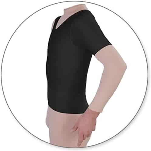 b142daf73a9c5 Shopping XS -  50 to  100 - Underwear - Clothing - Men - Clothing ...