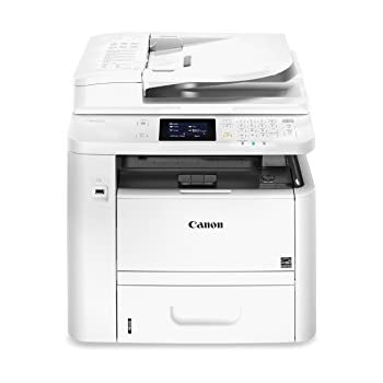 CANON MF6500 SCANNER DRIVERS FOR MAC