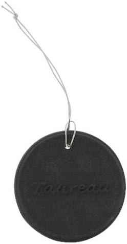 フリート メンズ フレグランスコイン ブラックレター