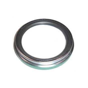 SKF 34384 Rear Wheel Seal