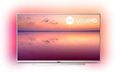 Philips Pantalla LCD, Multicolor, Talla Única: Amazon.es: Electrónica