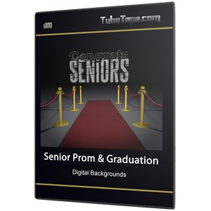 Seniors, Prom & Graduation Digital Backgrounds and (Prom Backgrounds)