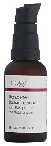 Trilogy Rosehip Oil Antioxidant 30ml - 3