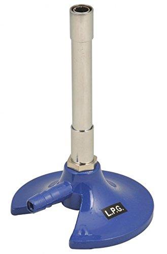 Edulab EDU1080 Bunsen Burner, LPG