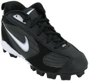 Nike Y'S Keystone - 311802 011 Black/White