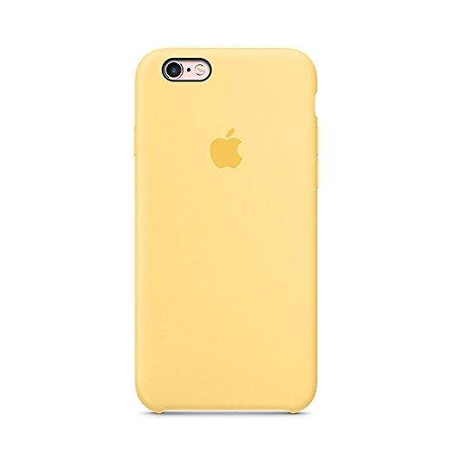 Apple Iphone Silicone Case - 3