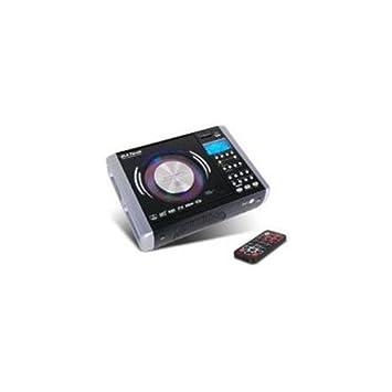 Usb 2.0 Mp3 Audio Kassette Recorder & Player Band Zu Pc Super Kassette Zu Musik Digital Player Converter Capture Recorder Mp3-player