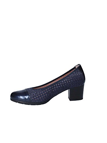 5033 5033 Pitillos Zapatos Mujeres Mujeres Azul Zapatos Pitillos Azul q5dtXUqw
