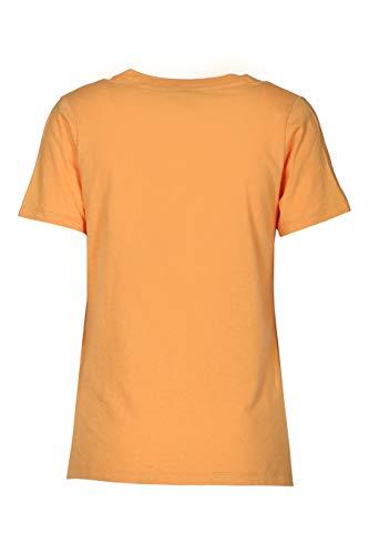 T Papua Momoni Momoni Shirt Modello T qzFPEnT