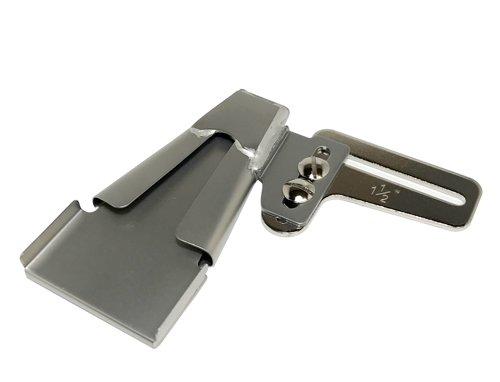 Babylock Belt Loop Binder 1-1/2 BLE8-S11 for Serger Machine / Ovation, Evolution, Cover Stitch