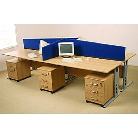 Office desk dividers Call Center Image Unavailable Nanasaico Desk Screens Desktop Partitions Desk Dividers Amazoncouk Office