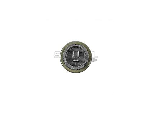 1 Stk. Geschwindigkeit//Drehzahl SIEGEL Automotive SA5E0029 Sensor