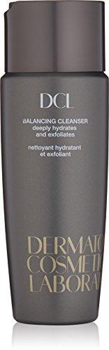 (Dermatologic Cosmetic Laboratories Balancing Cleanser, 6.7 fl. oz.)