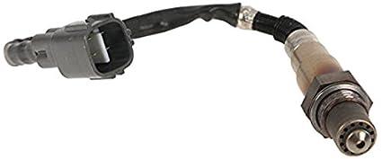 Bosch 15672 Oxygen Sensor, OE Fitment (Lexus, Toyota)