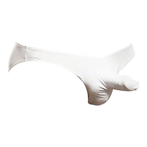 mens good devil underwear - 1