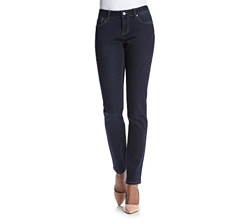 06440c11a0f Earl Jean Petites' Skinny Clean Pocket Jeans 85%OFF - dalstongarden.org
