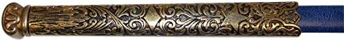 18th Century Masonic Sword