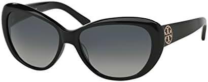 Tory Burch Women's TY7005 Sunglasses