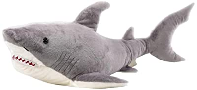 Fiesta Sea And Shore Series 32 Shark from Fiesta Toy