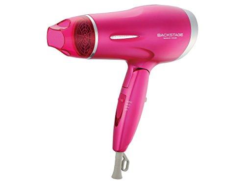 Koizumi hair dryer backstage Pink KHD-9200 / P