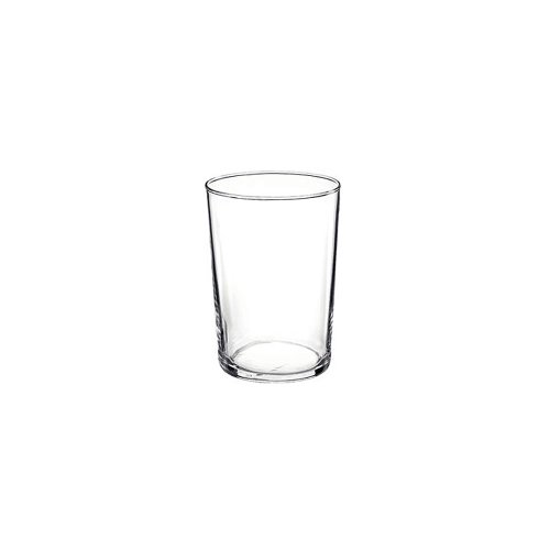 Bormioli Rocco 4912Q014 Bodega 17-1/4 Oz Maxi Glass - 12 / CS