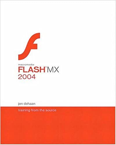 Flash Mx 2004 Download Mac