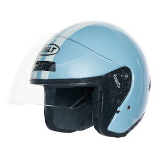 Custom Bilt Helmets - 3