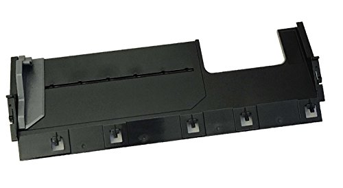 OEM Epson Paper Support Specifically For: STYLUS PRO 3800, STYLUS PRO 3880 by Epson (Image #1)