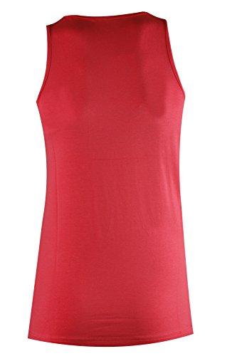 Clothing Selection My My Socks Swimwear Top Pink Beachwear Vest Socks 7wIqfxqY
