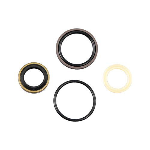 Amazon com: Power Steering Cylinder Seal Repair Kit Komatsu