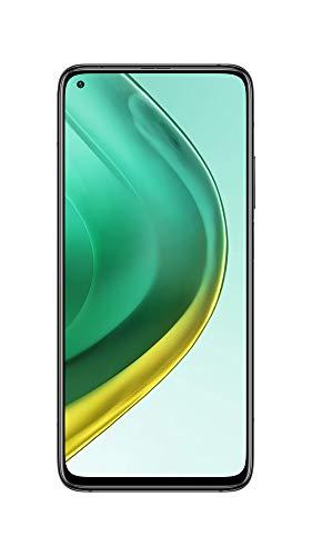 Xiaomi mi 10t pro price in India