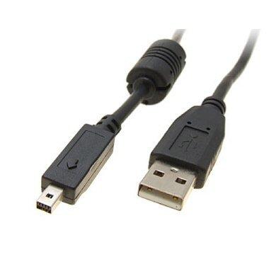 FUJIFILM FINEPIX S602 USB DRIVER FOR PC