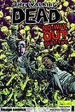 Walking Dead #81