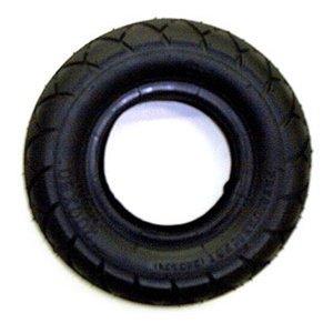 200 x 50 Scooter Razor neumático (neumático) para E100, E200 ...