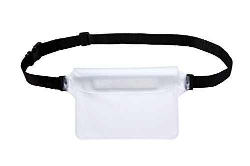 Best Waterproof Camera Pouch - 7
