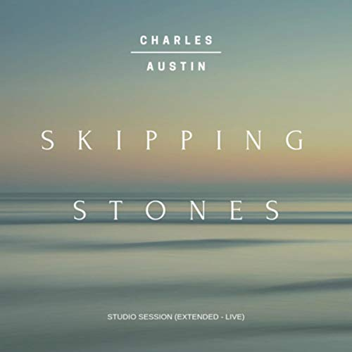 (Skipping Stones (Studio Session - Extended Live))