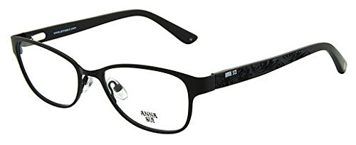 Frauen Brille Anna Sui AS208