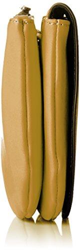 Esprit Accessoires edc Sacs by 048ca1o001 bandouli CSqwUP