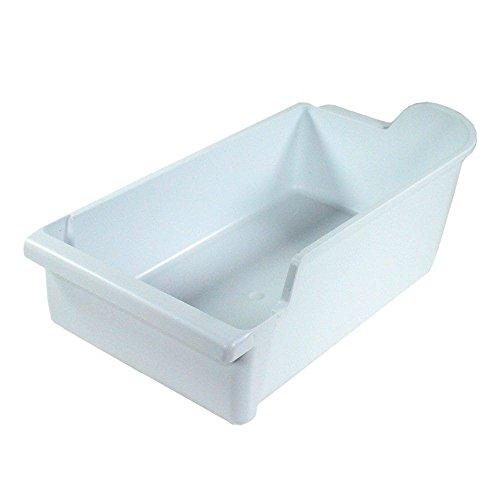 Whirlpool 2254352A Ice Pan (Cube Freezer)
