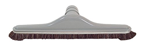 ProTeam Floor Brush, 14