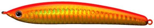スミス(SMITH LTD) ルアー サージャー 10cm 19ORLの商品画像