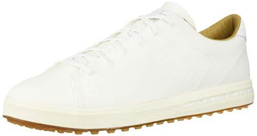 adidas Men s Adipure Sp Knit Golf Shoe