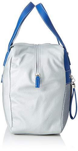 Porté Bleu blue Jones Main David Sac Cm5042 xZCF4nntW