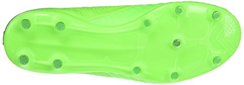 17 Ace FG 2 Football Adidas Shoes nbsp;Primemesh Men's Green qFw1WRR75c