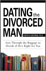 Dating man separated but not divorced