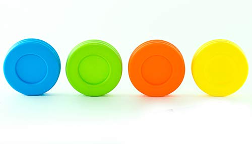 Buy baby food storage containers