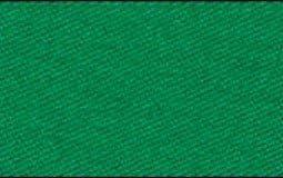 Simonis{760} amarillo-verde lvan premiergames famousworld ...