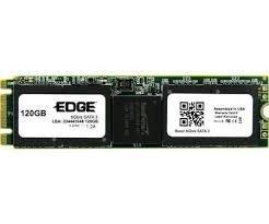 120GB BOOST M.2 SSD 2242 42MM SATA 6GB/S